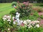 Carol's Rose Garden