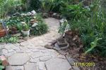 path 2nd view