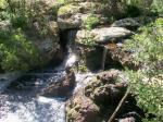 Broxton Rocks