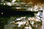 Unknown Name Cave